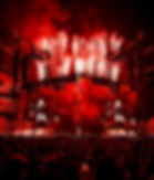 Taylor Swift: Reputation Stadium Tour - Netflix