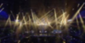 Jiangsu New Year's Eve Concert 2014/2015