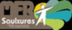 Logo MFR Saulxures