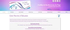 Création site remiremont