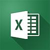 Excel Epinal