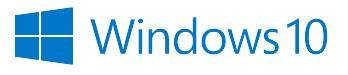 Se prévenir des pannes sur Windows 10
