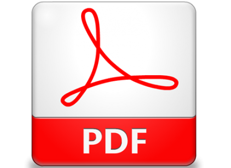modifierPDF.png