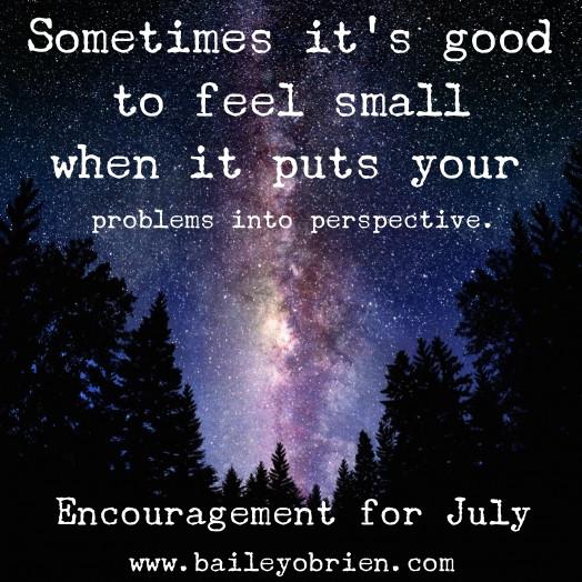 Encouragement for July 2015.jpg