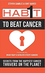 1 Habit to Beat Cancer.png