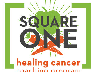 Square One Group Coaching Calls!