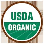organic seal.png