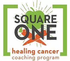 SQ1 Logo_1.jpg