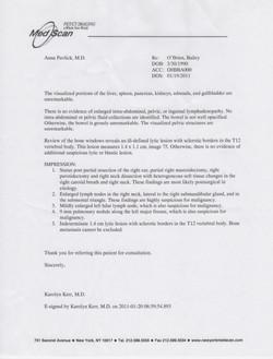 Jan 19 2011 CT Full Body Report_2