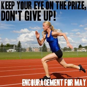 May 2015 Encouragement.jpg
