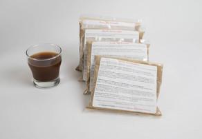 Essiac Tea - Hype or Hope? ☕