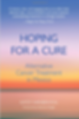 Hoping for a Cure.png