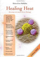 Healing Heat.png