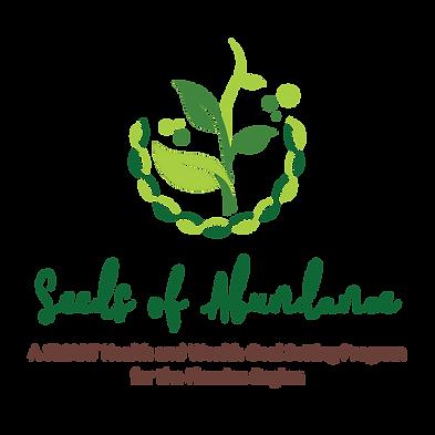 Seeds of Abundance Logo small.png