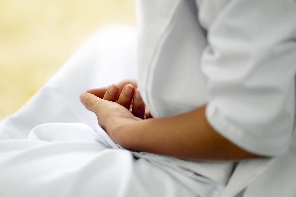 Meditation high res.jpg