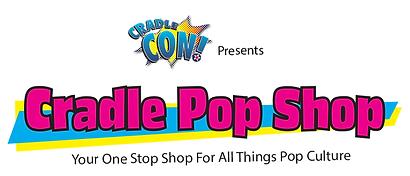 cradle-pop-shop-header-png24-700.png