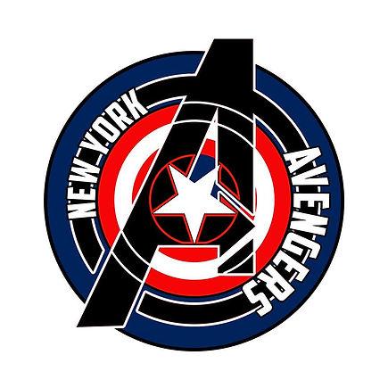 ny-avengers.jpg