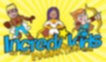 IncrediKids web logo.JPG