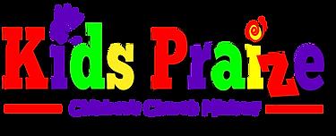 Kids Praize Logo.png