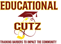 Educational Cutz Logo - transparent2.png