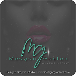 Meagan Gaston.png