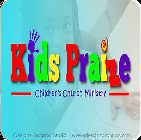 Kids Praize.png