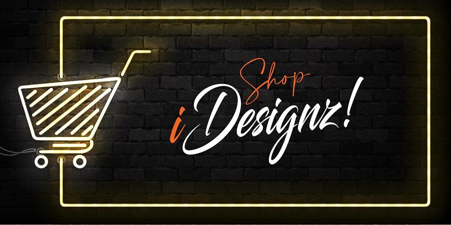 Shop%20iDesignz%20Banner_edited.jpg
