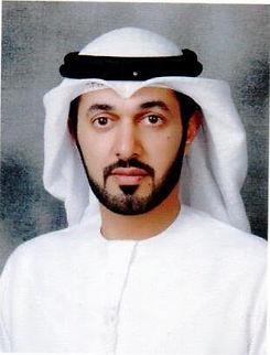استاذ عبد الله المهيري.jpg