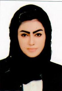 Reem Refaaay.jpg