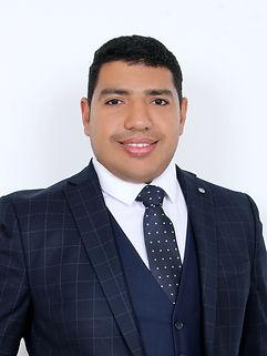 Ayman Hilal.jpg