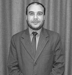 احمد شلبي_edited.jpg