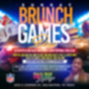 Brunch & Games Day  (1).jpg