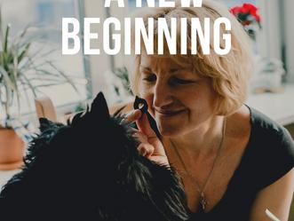 Menopause: A New Beginning