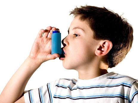 web-child-asthma-istock.jpg