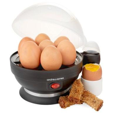 egg boiler cooker