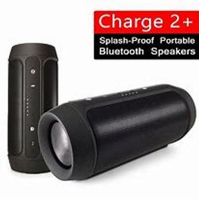 charge 2+ mini bluetooth speaker