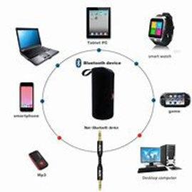 TG 113 portable speaker