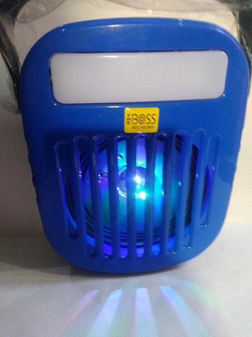 digital bluetooth  music player with SMD light