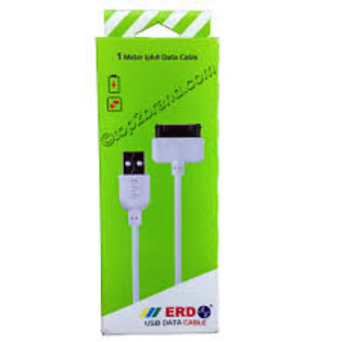 ERD usb data cable UC-211