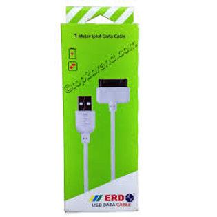 ERD usb data cable UC-211