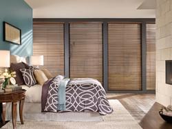 RS-Newport_Bedroom