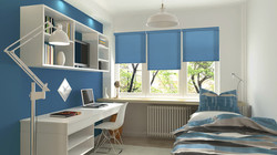 RS-ColorLux-136-Pacific-Blue-Roller