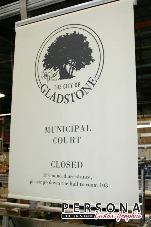 MunicipalCourtClosedSign