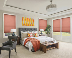 RS-ColorLux-142-Coral-Passion-Cellular