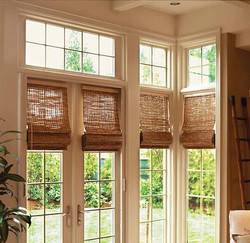 woven-wood-shades-in-Avondale