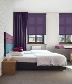 RS-ColorLux-146-Ultra-Violet-Roller