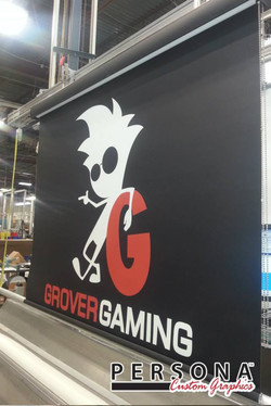 GroverGaming