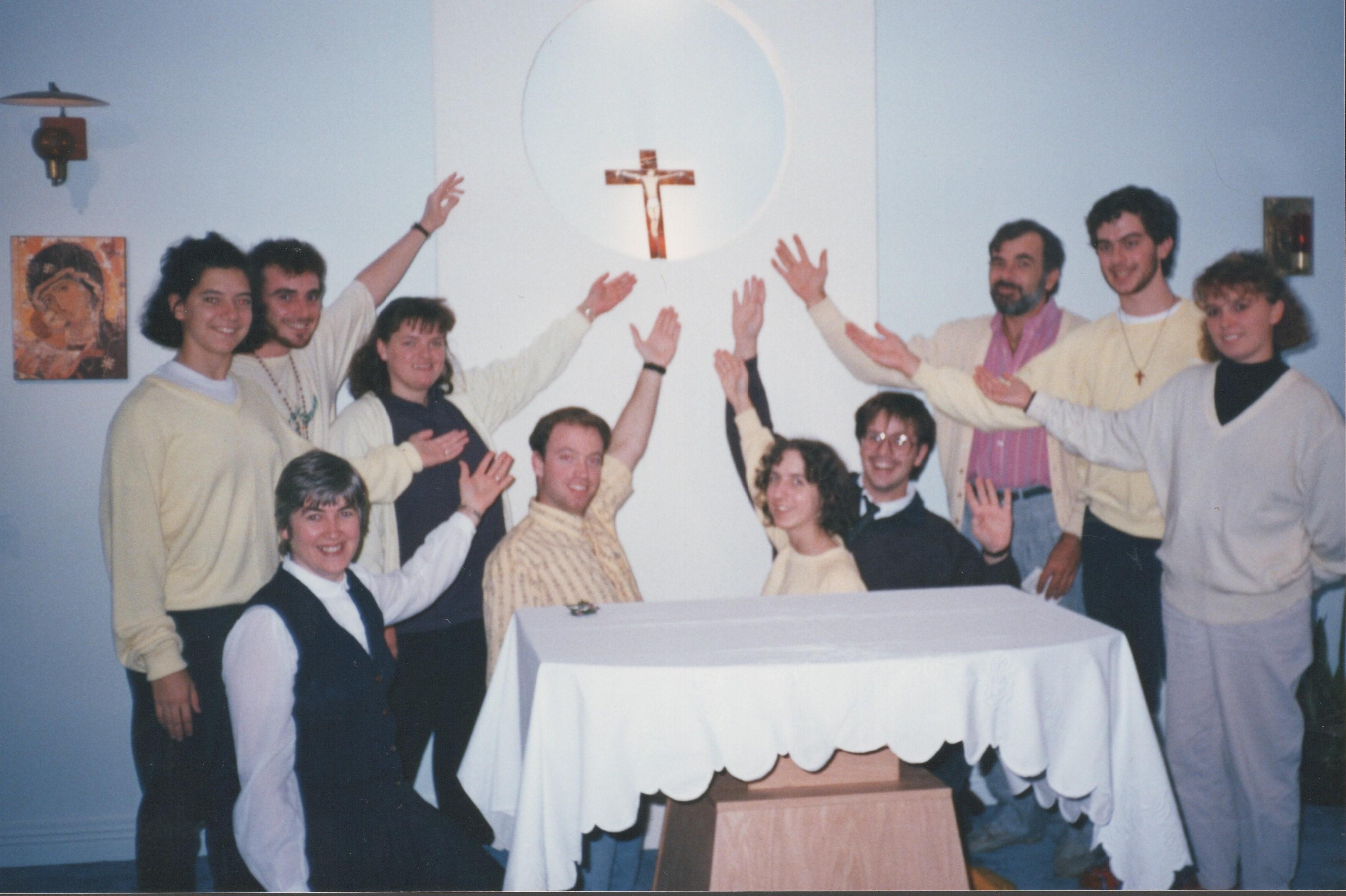CentreAgapeQc FOI 1990-91_001