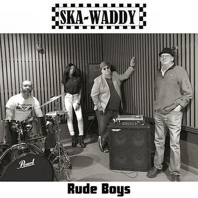 rude boys single.JPG