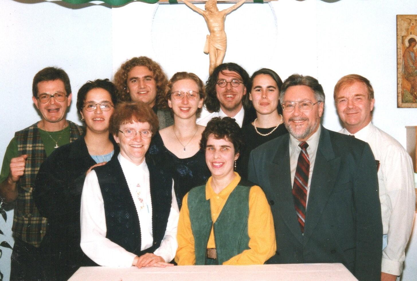 CentreAgapeQc FOI 1998-99_003 (2)